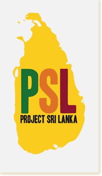 Project Sri Lanka
