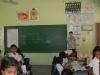 RACHEL IN CLASS.jpg
