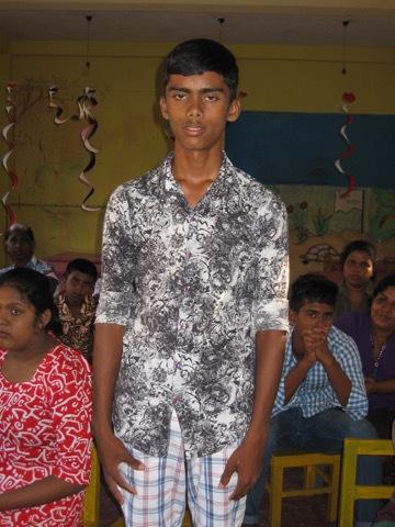 R. HARSHITHA SADARUWAN JAN 2016
