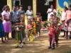 IHALAGALAGAMA 2018 WELCOME
