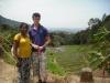 IHALAGALAGAMA GARETH AND BHARKAVI 2012