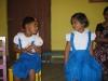 IHALAGALAGAMA JAN 2015 TWO GIRLS