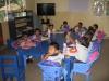 MORAWEWA-CHILDREN-IN-CLASS