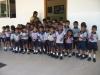 MORAWEWA-CLASS-PHOTO