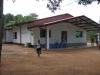 MORAWEWA-KISH-SCHOOL