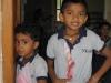 MORAWEWA-SCHOOL-BOYS