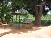 MORAWEWA-WELL-IN-SCHOOL
