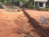 MORAWEWA-WORK-ON-WELL-CONSTRUCTION