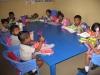 MORAWEWEW-CHILDREN-IN-CLASS-2