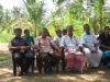 WEHERAYAYA OPENING ELDERS OF THE VILLAGE