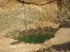 WEHERAYAYA WATER IN HOLE FOR WELL