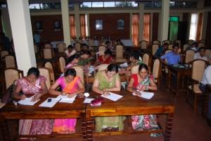 SABARAGAMUWA SCOTTS CLASS